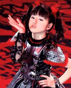 Yui-metal
