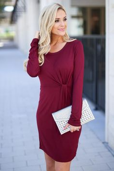 10d2aa50f14 1499 Best Outfit ideas images in 2019
