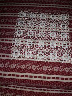 Bohemian Rug, Decor, Towels, Blankets, Rice, Ganchillo, Blouses, Pattern, Decoration