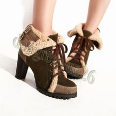 US $34.40 New with box in Clothing, Shoes & Accessories, Women's Shoes, Boots