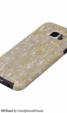 Cool Mother Of Pearl Nacre Samsung Galaxy S6 Case Cover Wallet protect electronics. A perfect gift for you, for mother of pearl nacre lovers and anyone.You can custom this design to products, check out https://www.zazzle.com/z/3l5y3 to get up 17% off with code ZAZSEVENTEEN.Click here https://www.zazzle.com/collections/gifts_for_her-119606148484771937?rf=238478323816001889&CMPN=share_dclit&lang=en&social=true to see more products on collection.Via @cutephonecases #giftforher…