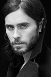 I completely forgot about this, I think I might not be able to stay awake for it Ny Times, New York Times, Im Mad, Just Jared, How To Stay Awake, Jared Leto, 30 Seconds, Mars, Fictional Characters