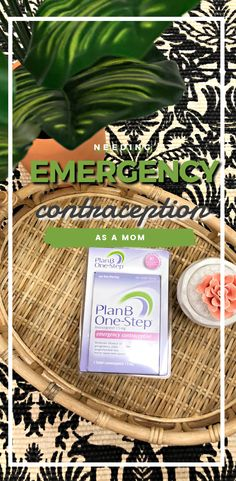 "How many of you have had an ""uh oh"" moment before? Did you know there is an emergency contraceptive option out there if needed? Fabric Book Covers, Diet Inspiration, Food Challenge, Attachment Parenting, Wellness Fitness, Finding Joy, Health Education, Kid Friendly Meals, Breastfeeding"