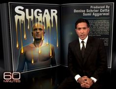 Is Sugar Toxic? This Doctor Exposes America's Biggest Health Problem