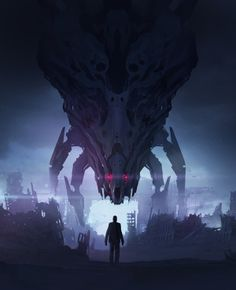 mass effect | Test de Mass Effect 3 : Leviathan | Mass Effect Universe - Tout sur l ...