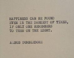 TO KILL A MOCKINGBIRD: Typewriter quote on 5x7 by WritersWire