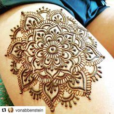 #follow@hennafamily #hennafamily #Repost @vonabbenstein Any bunny wanna get a henna tattoo on Sunday? #henna #hennaart #hennatattoo #tattoo #tattooart #mehendi #mehdi #mendi #mehendiart #freehand #art #artist #hennafamily #girlyhenna #hennainspire #inspiredhenna #inricate #design