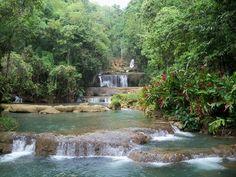 Grand Bahia Principe Jamaica, Montego Bay, Jamaïque | Photos et vidéos de nos invités | Vacances WestJet