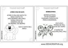 %C3%A1lbum-ilustrado-cantigas-de-roda-ideia-criativa-gi-barbosa-atirei-o-pau-no-gato.jpg (1600×1132)