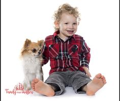 What our youngest had in common with a little Chihuahua Playmobil Toys, Older Siblings, Oldest Child, Precious Children, The Brethren, Young Ones, Chihuahua Dogs, Second Child, Songs