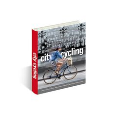 City Cycling Cover