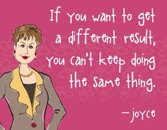 Love me some Joyce~~Chance Great Quotes, Quotes To Live By, Life Quotes, Reality Quotes, Pastor Quotes, Joyce Meyer Quotes, Joyce Meyer Ministries, Motivational Quotes, Inspirational Quotes
