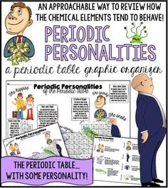 Periodic table project element drivers license pinterest periodic table project element drivers license pinterest periodic table student learning and students urtaz Image collections