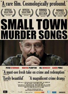 Small Town Murder Songs - Szukaj w Google