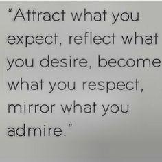 Awesome advice