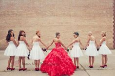 Quinceanera Photography Ideas} on Pinterest | Quinceanera, Quince ...