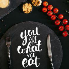 alimente Eat