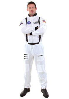 0e705ab10314 22 Best Nasa costume images