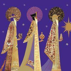 A Tradição do dia de Reis celebra-se a 6 de Janeiro, partindo-se do princípio que foi neste dia que os Reis Magos chegaram finalmente junto do Menino Jesus.