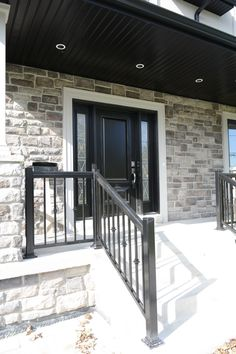 1000 Ideas About Stone Veneer Exterior On Pinterest Natural Stone Veneer