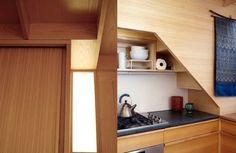ergonomie in die küche