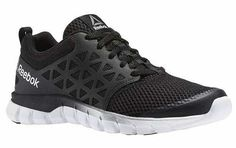 Prezzi e Sconti: #Reebok sublite xt cushion 2.0 mt w scarpe  ad Euro 59.95 in #Reebok #Scarpe sportive uomo
