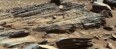InfoNavWeb                       Informação, Notícias,Videos, Diversão, Games e Tecnologia.  : Mistério: ufólogos descobrem ruínas estranhas em M...