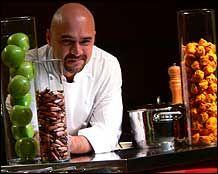 El Blog de Sumito Estévez: el poder de las editoriales gastronomicas    http://sumitoestevez.ning.com/profiles/blogs/288-para-que-sirve-un-libro-de-recetas