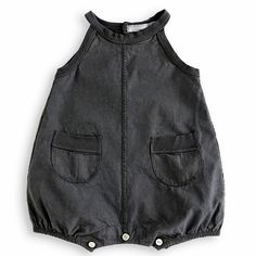 From styles forward footies to effectively newborn baby outerwear, our newborn baby apparel is produced with the best and softest substances by using easy on and off patterns. Outfits Niños, Baby Boy Outfits, Kids Outfits, Baby Girl Fashion, Kids Fashion, Fashion Moda, Baby Kids Clothes, Baby Sewing, My Baby Girl