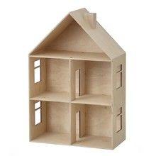 Dollhouse ferm living