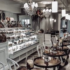 Aesthetic Backgrounds, Aesthetic Wallpapers, Architecture Jobs, Bakery Decor, Find Image, We Heart It, Table Settings, Table Decorations, Mirror