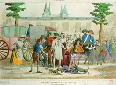 louis-xvi-and-the-royal-family-arrive-at-the-prison-of-the-temple-and-picture-id537573633 (1024×758)