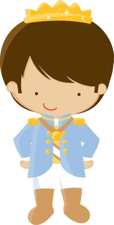 Prince Birthday, Cinderella Party, Cute Cartoon, Cartoon Characters, Paper Dolls, Fairy Tales, Snow White, Applique, Creations