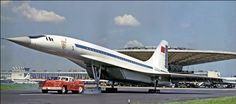 МАЗ-541: гигантский седан изСССР - Это интересно - Журнал - Quto.ru