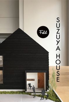 Architecture Student, Facade, House Plans, How To Plan, Inspiration, Design, Home Decor, Christmas, Interior Design