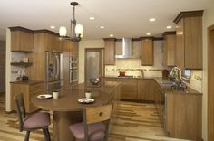 Kitchen and Bathroom Remodel Pictures Madison Sun Prairie Fitchburg and…
