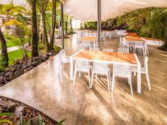 Home - Tui Hills Event Venues, Wedding Venues, Outdoor Dance Floors, Garden Venue, Lawn Games, Outside Wedding, Rest Of The World, Wedding Moments, Dance The Night Away