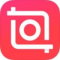 Pin Di Apps