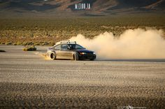 Drifting R Vinyl, E46 M3, My Ride, Badass, Awesome, Amazing, Bmw, World, Garage