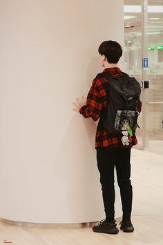 Park Ji-sung, Park Jisung Nct, Light Of My Life, Ji Sung, Seong, Boyfriend Material, Jaehyun, Me As A Girlfriend, Nct Dream