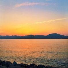 Mimi Ikonn | Saint Tropez, France | Travel | Full video here: http://www.mimiikonn.com/blog/2015/6/14/south-of-france-speaking-russian?rq=france