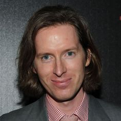 Wesley Wales Anderson  OCCUPATION: Director  BIRTH DATE: May 01, 1969 (Age: 43)  EDUCATION: University of Texas at Austin  PLACE OF BIRTH: Houston, Texas  ZODIAC SIGN: Taurus  BEST KNOWN FOR    Wes Anderson is known for the quirky and humorous films The Royal Tenenbaums, The Darjeeling Limited, and Fantastic Mr. Fox.