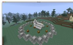 minecraft hunger games maps | good morning quotes tumblr , Projects ...