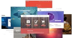 Visual Composer: A WordPress Page Builder for A...