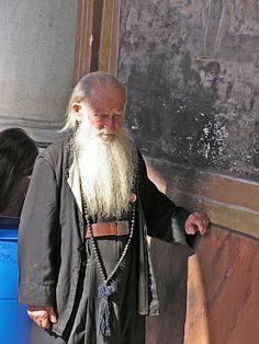 "Parohia ""Sf. Nectarie Taumaturgul"" – Coslada (Madrid) » 2010 » iunie"