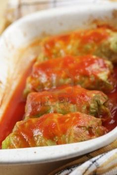 Find here a delicious cabbage roll recipe collection to create wonderful meals Cabbage Rolls Recipe, Cabbage Recipes, Meat Recipes, Cooking Recipes, Healthy Recipes, Cabbage Meals, Stuff Cabbage, Dinner Recipes, Antipasto
