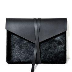 ❥Pinterest: yarenak67 Handmade Handbags & Accessories - amzn.to/2ij5DXx Clothing, Shoes & Jewelry - Women - handmade handbags & accessories - http://amzn.to/2kdX3h7