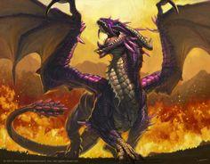 http://digital-art-gallery.com/oid/90/640x501_15794_World_of_Warcraft_TCG_Halion_2d_fantasy_illustration_fire_dragon_wow_world_of_warcraft_picture_image_digital_art.jpg