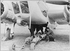 Bristol Blenheim, Caption, Ww2, Air Force, Fighter Jets, Coastal, Aircraft, Aviation, Captions