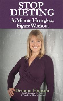 Stop Dieting 36 Minute Hourglass Figure Workout In just 36 minutes a day you can begin to harness the power of Fluid Isometrics Block Therapy to get the body you always wanted. Hourglass Figure Workout, Hourglass Body, Leg And Glute Workout, Glute Workouts, Body Workouts, Body Motivation, Loose Weight, Skin Problems, How To Better Yourself